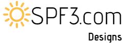 spf3.com